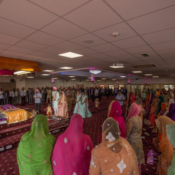 sikh_wedding_photography - IMG_3160