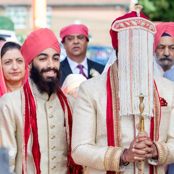 sikh_wedding_photography - IMG_3331