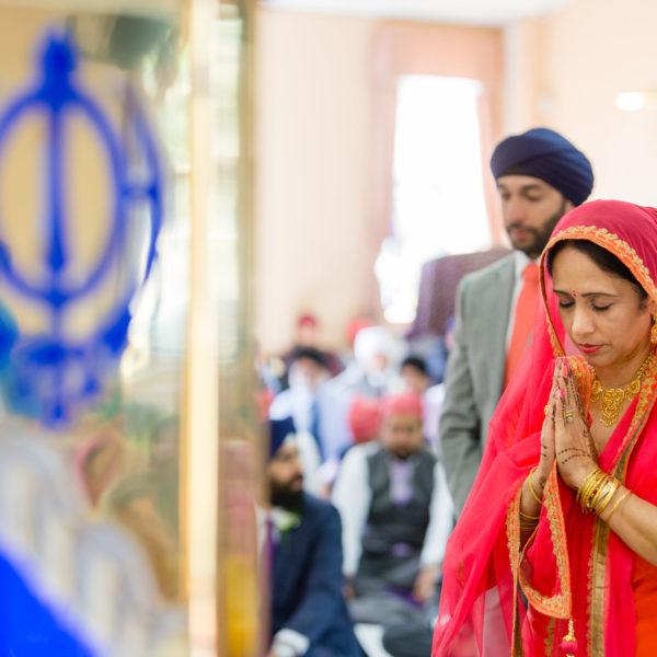 sikh_wedding_photography - IMG_3525