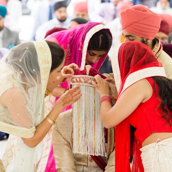 sikh_wedding_photography - IMG_3547