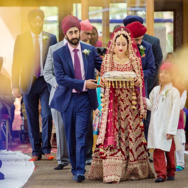 sikh_wedding_photography - IMG_3625