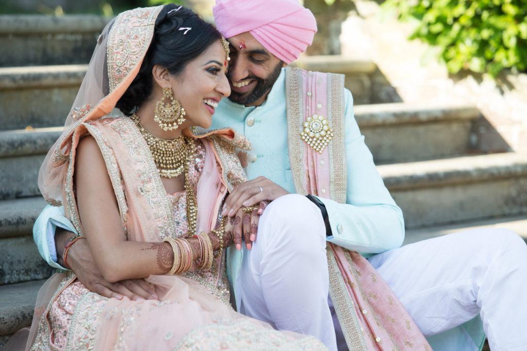 sikh_wedding_photography - IMG_4238