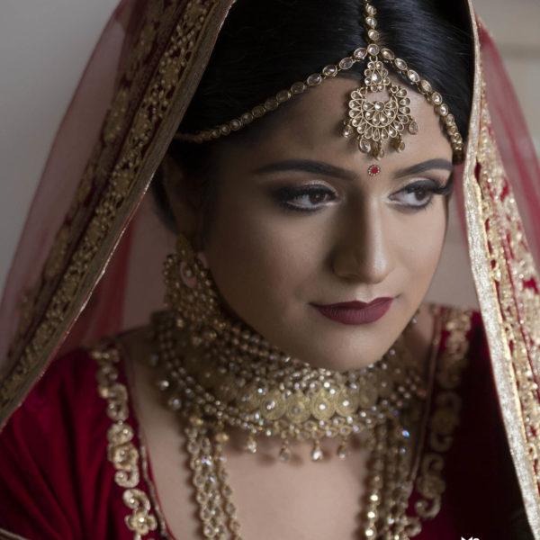 sikh_wedding_photography - MG_6442
