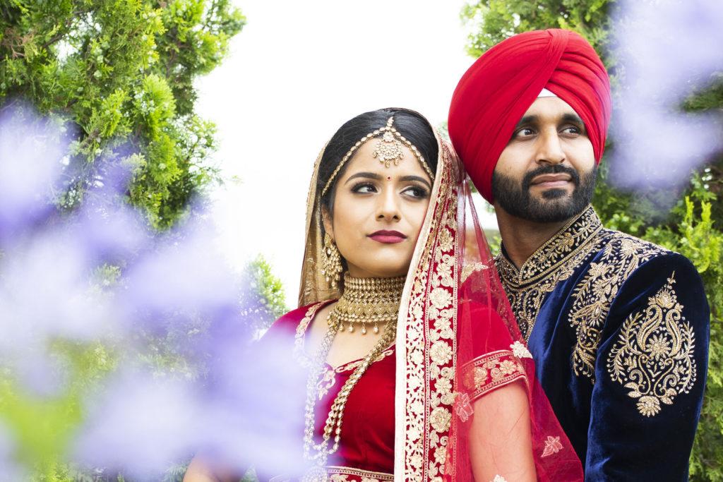 sikh_wedding_photography - MG_7273
