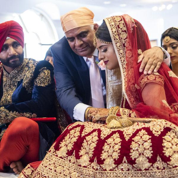 sikh_wedding_photography - PT28684