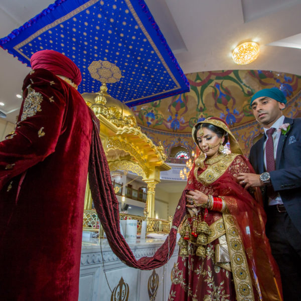 sikh_wedding_photography - Sikh-Wedding-Photography