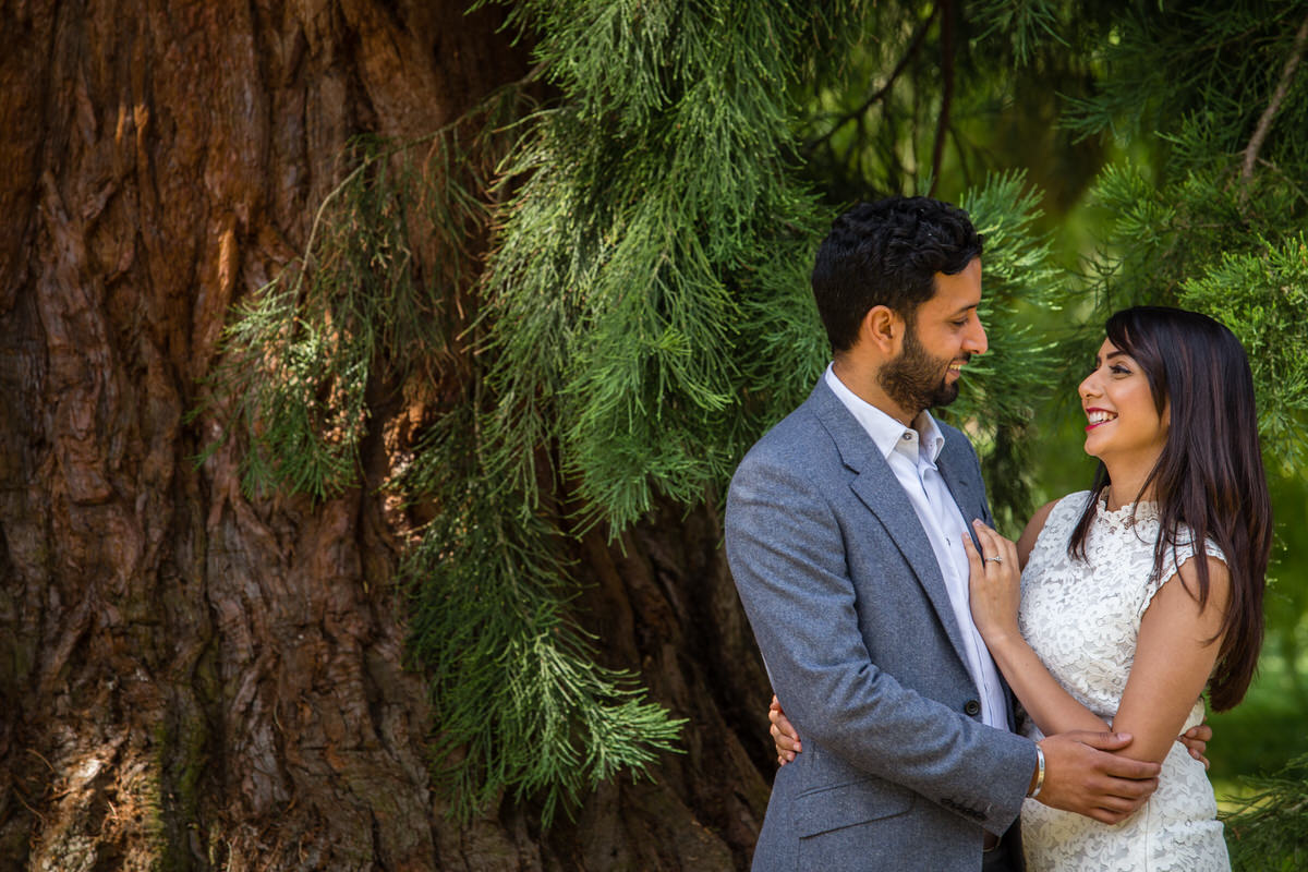 Jas_Simon_pre_wedding_engagement_shoot - IMG_7305_1.jpg