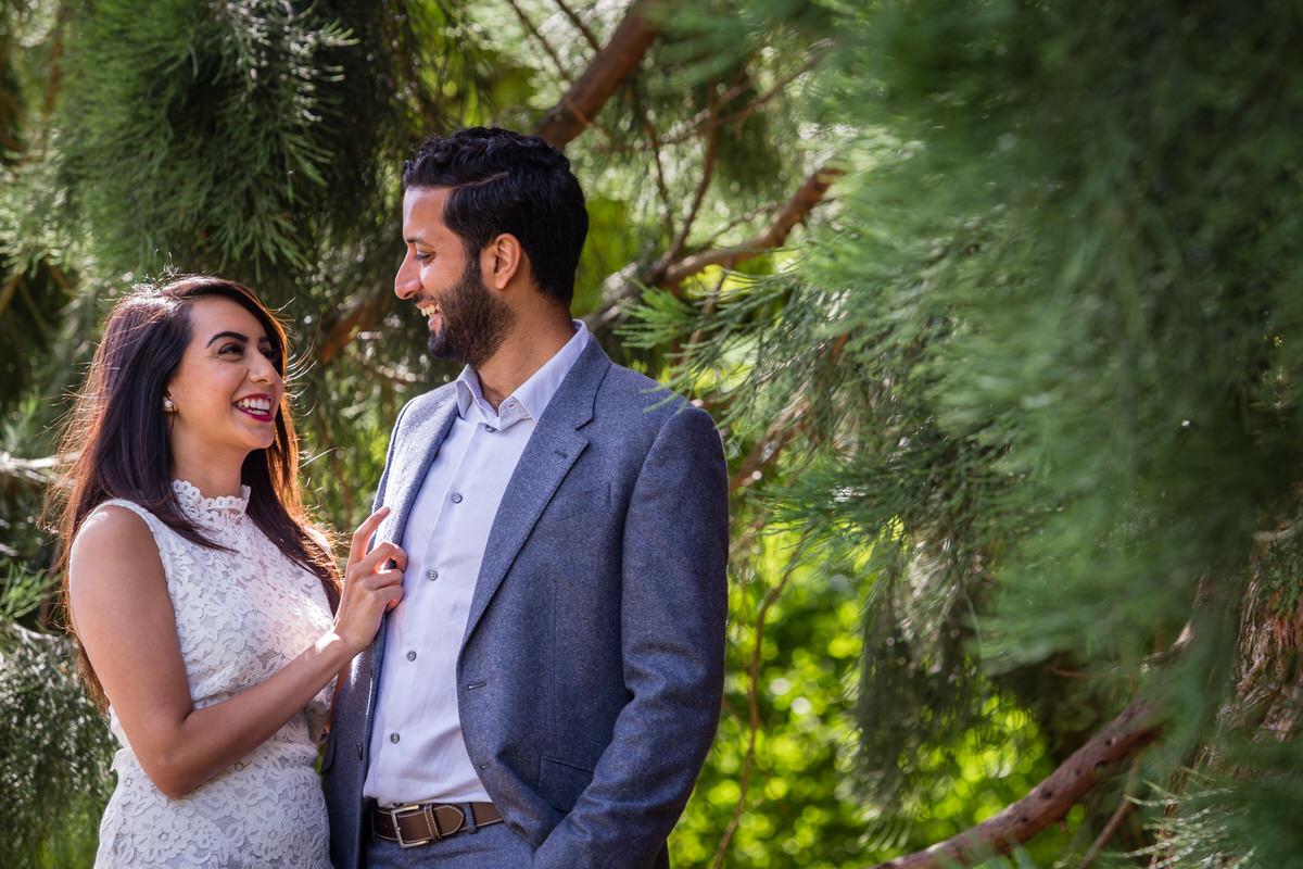 Jas_Simon_pre_wedding_engagement_shoot - IMG_7333_1.jpg
