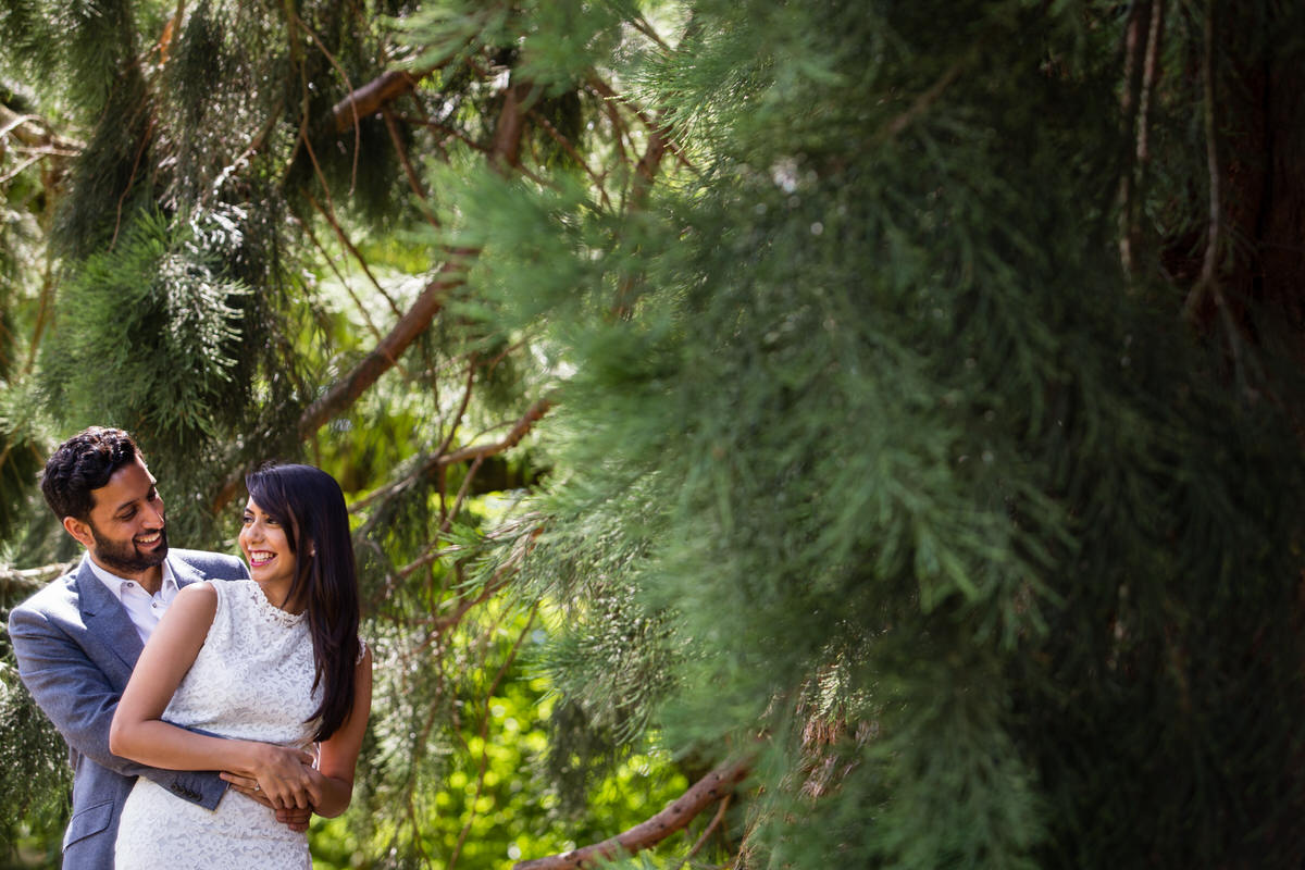 Jas_Simon_pre_wedding_engagement_shoot - IMG_7388_1.jpg