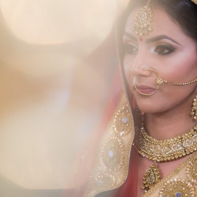 Indian wedding photography by asian photographer