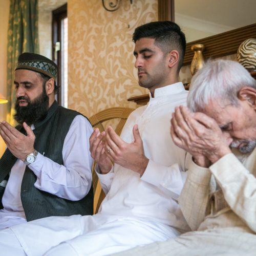 Muslim_wedding_photography - 10_IMG_7521_.jpg