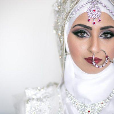 Muslim_wedding_photography - 16_MG_1197azra.jpg