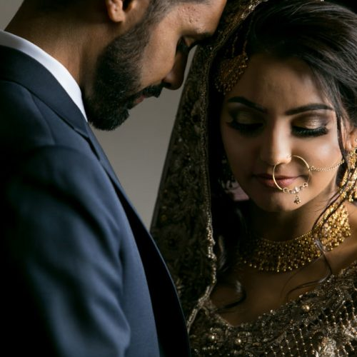 Muslim_wedding_photography - 1IMG_5549-2.jpg