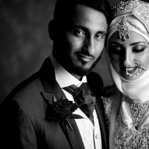 Muslim_wedding_photography - 20_MG_1300aava.co_.uk_.jpg