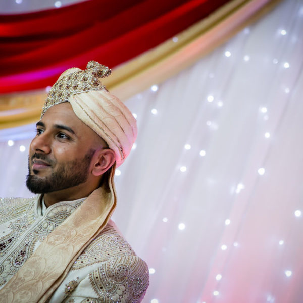 Muslim_wedding_photography - 274_IMG_2012.jpg