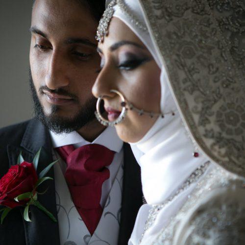 Muslim_wedding_photography - 27_MG_1054azra.jpg