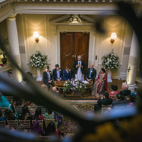 Muslim_wedding_photography - 337__MG_2447_www.aava_.co_.uk_.jpg