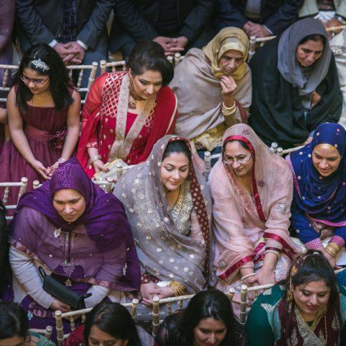 Muslim_wedding_photography - 343__MG_5633_www.aava_.co_.uk_.jpg