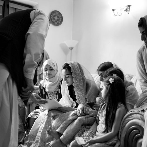 Muslim_wedding_photography - 351_IMG_7435_.jpg