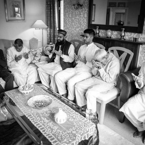 Muslim_wedding_photography - 391_IMG_7512_.jpg