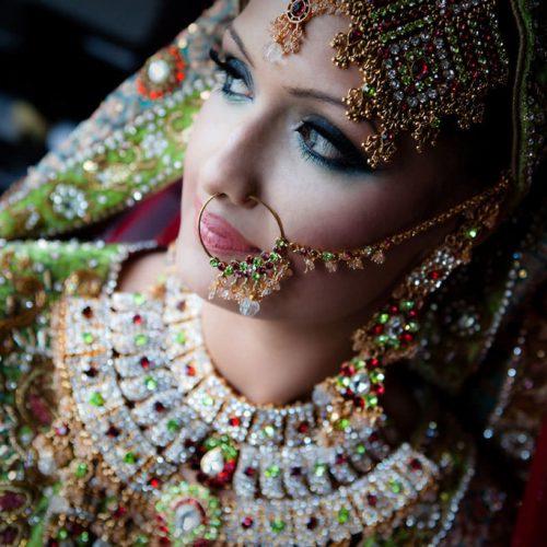 Muslim_wedding_photography - Aava-Photography-9244-.jpg