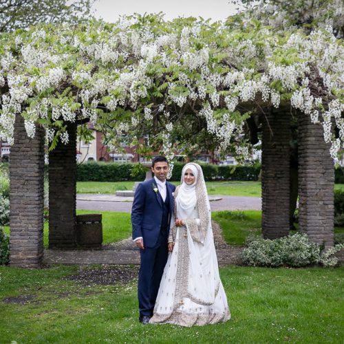 Muslim_wedding_photography - AavaPhotographywww.aava_.co_.uk13_IMG_3080.jpg