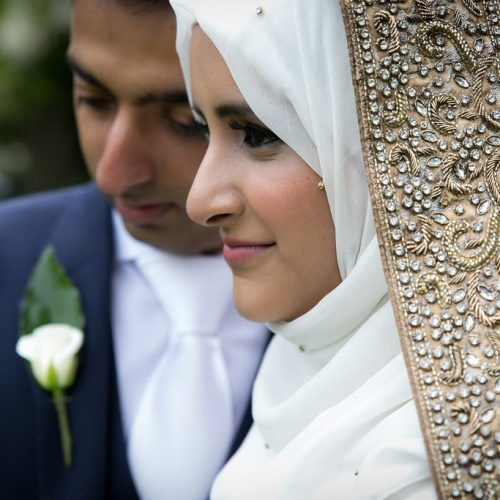 Muslim_wedding_photography - AavaPhotographywww.aava_.co_.uk21_IMG_3100.jpg