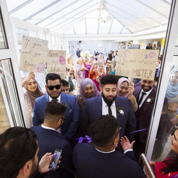 Muslim_wedding_photography - MS_673_