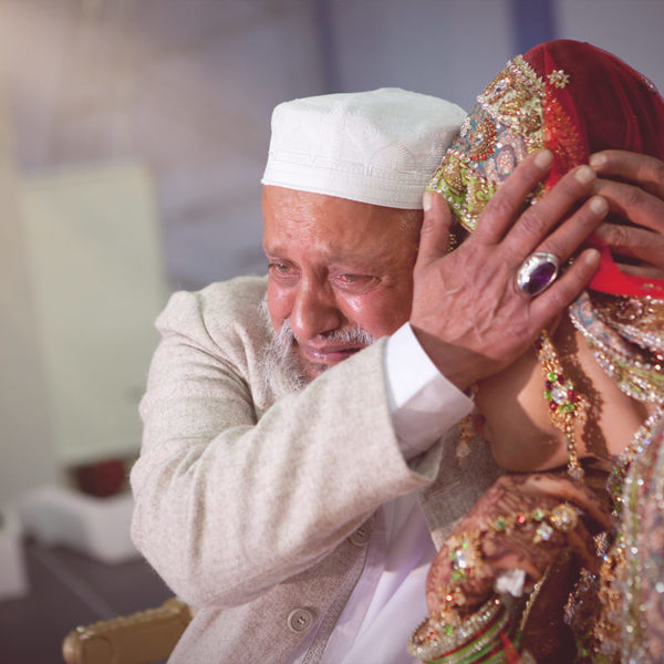 Muslim_wedding_photography - Muslim-Wedding-Photography-1