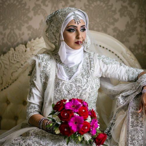 masoud-shah-asian-wedding-photography - 109_MG_1315-azra.jpg
