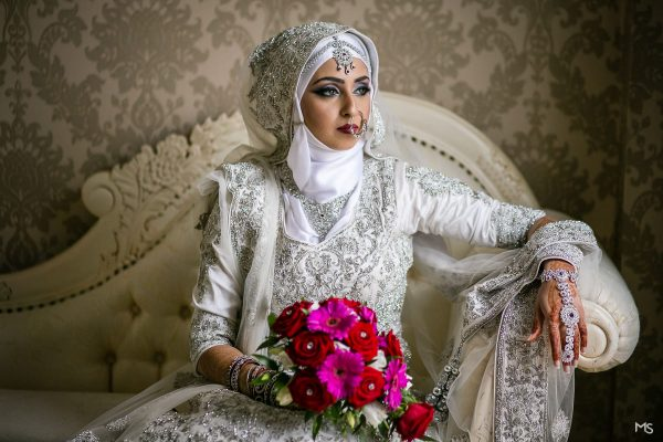 masoud-shah-asian-wedding-photography - 109_MG_1315-azra.jpg