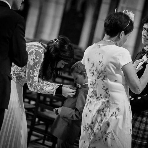 masoud-shah-asian-wedding-photography - 11-_MG_4486-aava-photography-www.aava_.uk-Masoud-Shah.jpg
