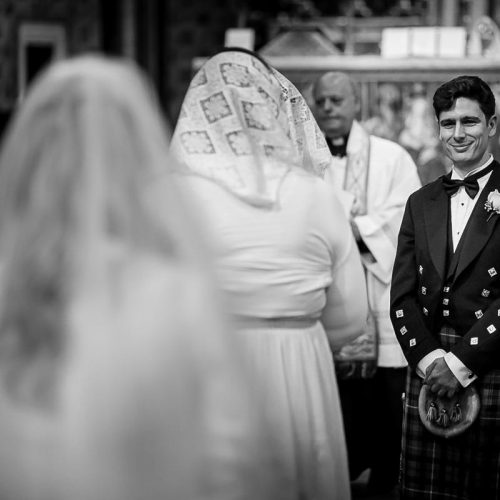 masoud-shah-asian-wedding-photography - 115-_MG_4756-aava-photography-www.aava_.uk-Masoud-Shah.jpg