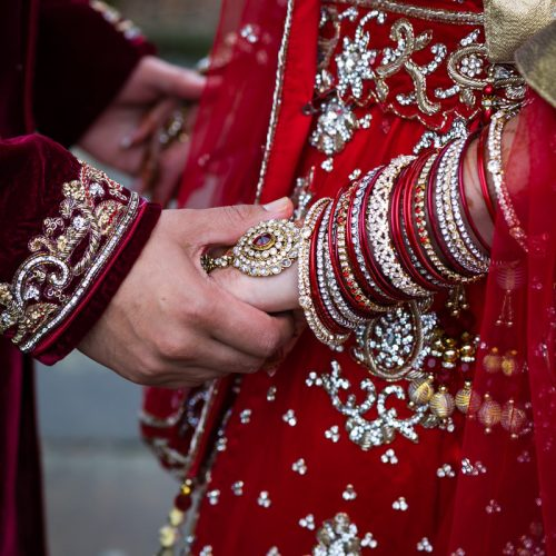 masoud-shah-asian-wedding-photography - 138-IMG_3505-www.aava_.co_.uk_.jpg
