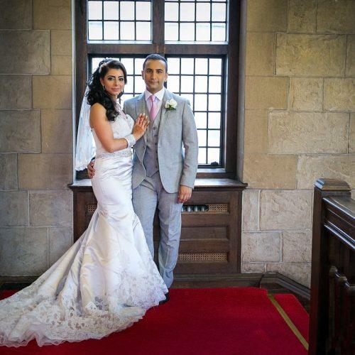 masoud-shah-asian-wedding-photography - 14_IMG_4999_.jpg