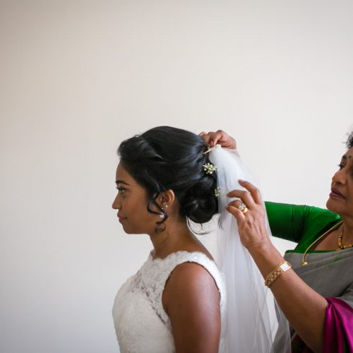 masoud-shah-asian-wedding-photography - 154__MG_5474_.jpg