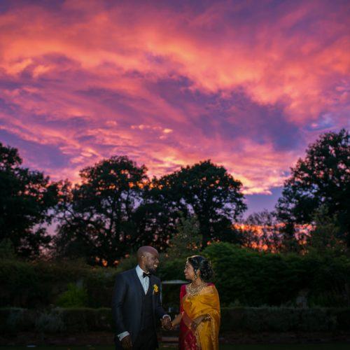 masoud-shah-asian-wedding-photography - 1646_IMG_6783_.jpg