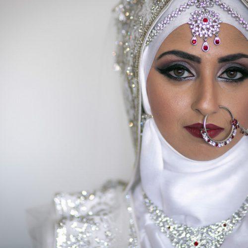 masoud-shah-asian-wedding-photography - 16_MG_1197-azra.jpg
