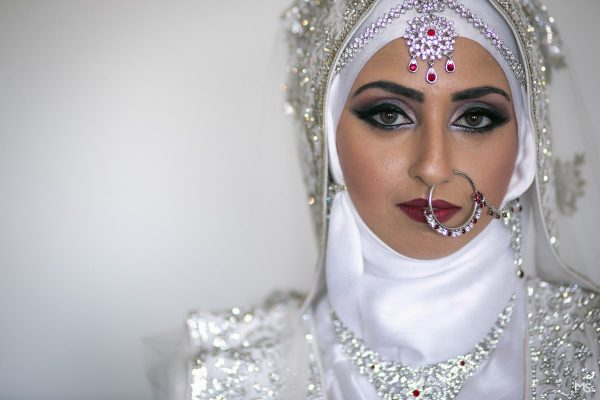 masoud-shah-asian-wedding-photography - 16_MG_1197-azra.jpg
