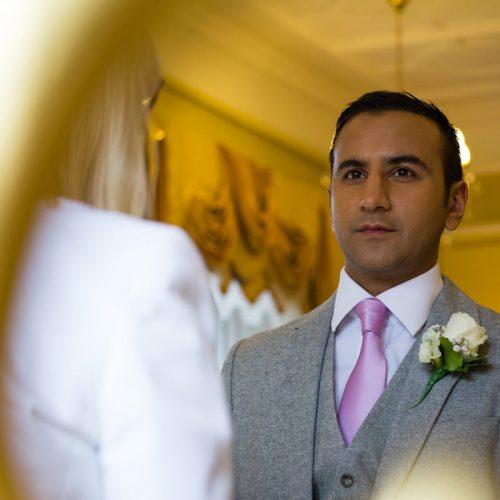 masoud-shah-asian-wedding-photography - 174-CW2_4337-www.aava_.co_.uk_.jpg