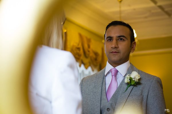 masoud-shah-asian-wedding-photography - 174-CW2_4337-www.aava_.co_.uk_.jpg