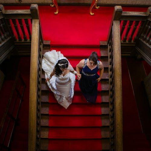 masoud-shah-asian-wedding-photography - 175-IMG_4592-www.aava_.co_.uk_.jpg