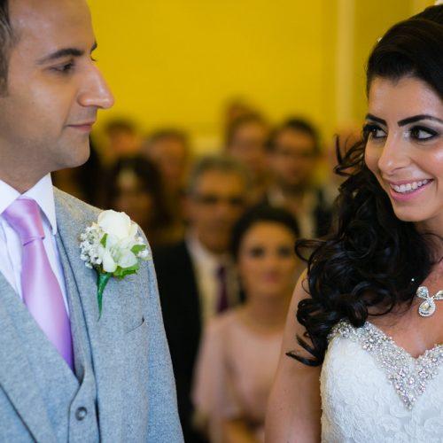 masoud-shah-asian-wedding-photography - 185-IMG_3792-www.aava_.co_.uk_.jpg