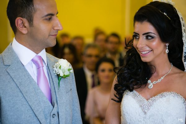 masoud-shah-asian-wedding-photography - 185-IMG_3792-www.aava_.co_.uk_.jpg