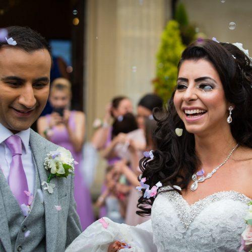 masoud-shah-asian-wedding-photography - 213-CW2_4474-www.aava_.co_.uk_.jpg
