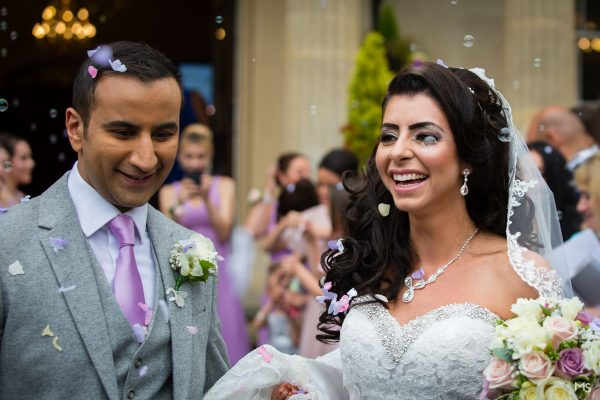 masoud-shah-asian-wedding-photography - 213-CW2_4474-www.aava_.co_.uk_.jpg