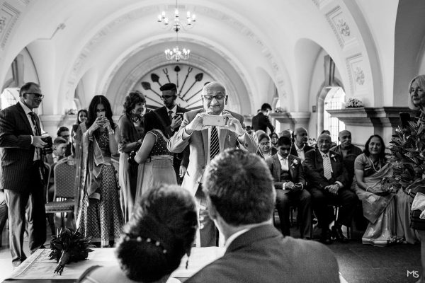 masoud-shah-asian-wedding-photography - 218__MG_1010_.jpg