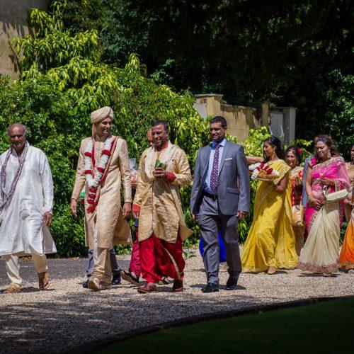 masoud-shah-asian-wedding-photography - 230__MG_9085-AAVA-Photography.jpg