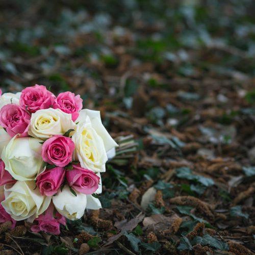 masoud-shah-asian-wedding-photography - 235-_MG_1415_.jpg