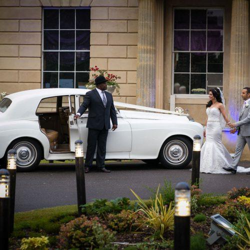 masoud-shah-asian-wedding-photography - 239-IMG_3972-www.aava_.co_.uk_.jpg